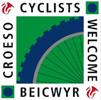 cyclistssmall1