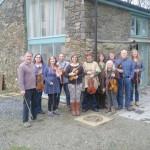 Fiddlers1